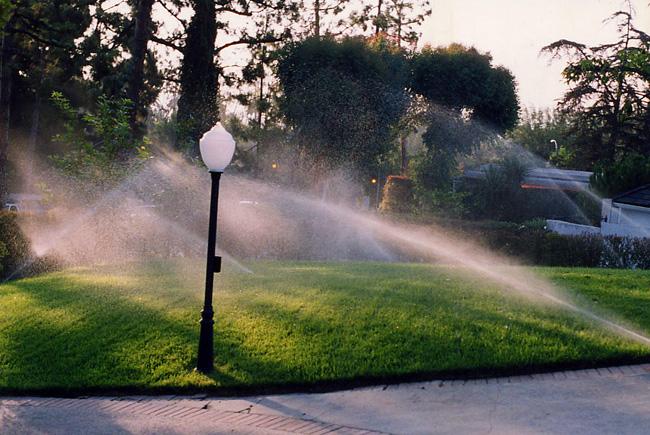 irrigation-02