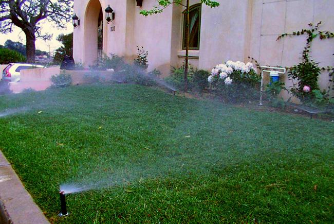 irrigation-03