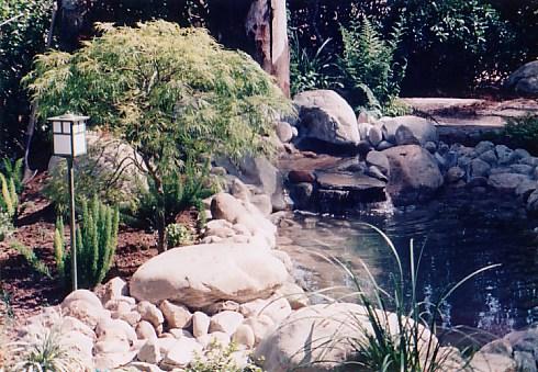 ponds-wateralls-06