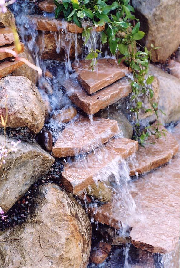 ponds-wateralls-08