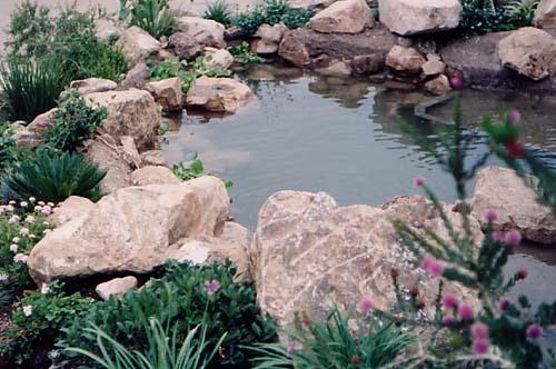 ponds-wateralls-09
