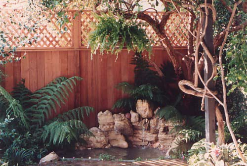 ponds-wateralls-10