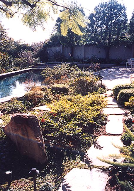 ponds-wateralls-12