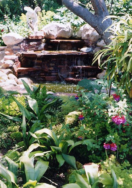 ponds-wateralls-19