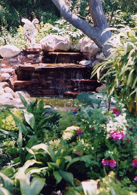 ponds-wateralls-23