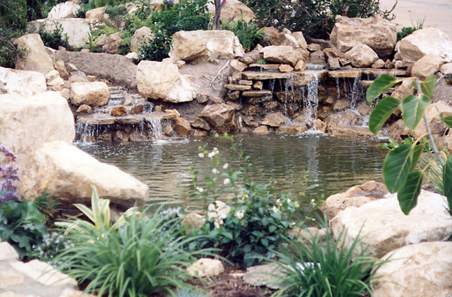 ponds-waterfalls-24