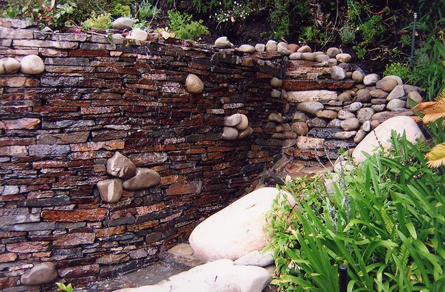 ponds-waterfalls-28