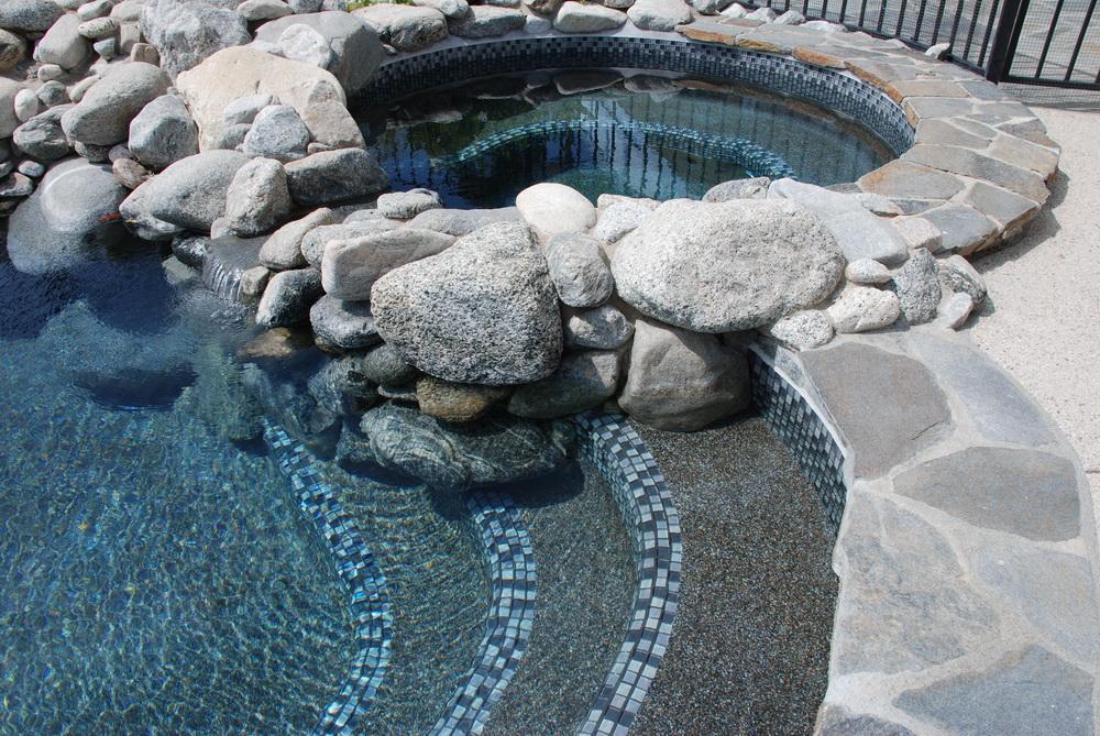 pools-04