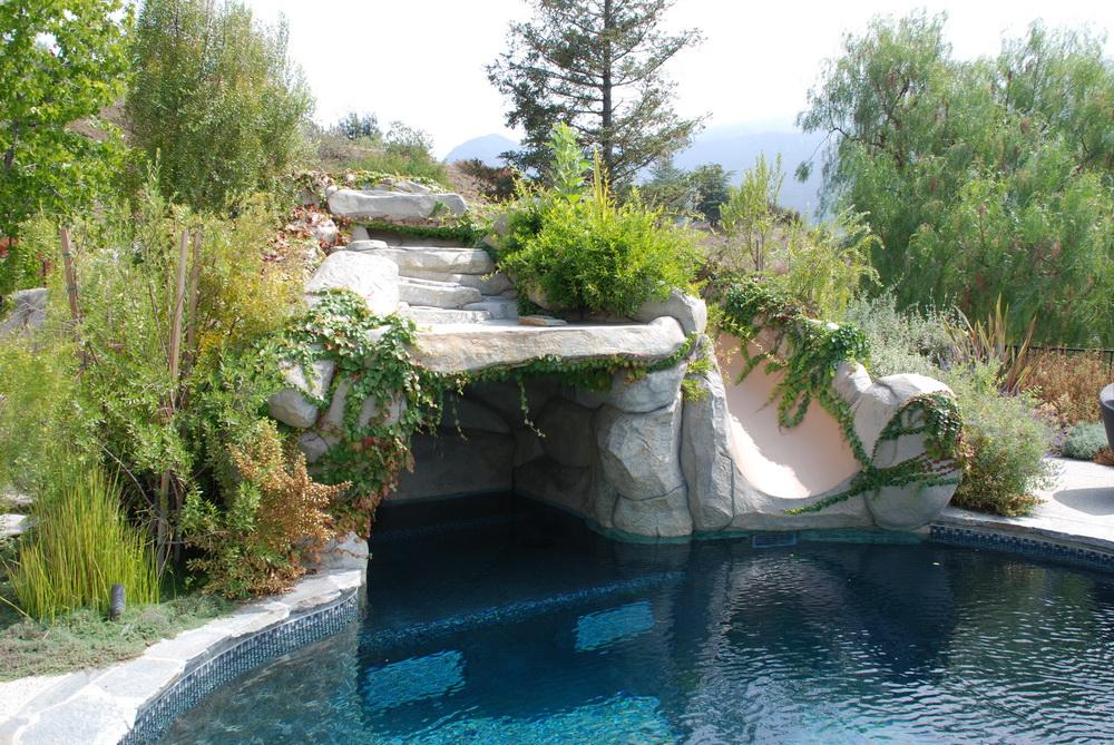 pools-06