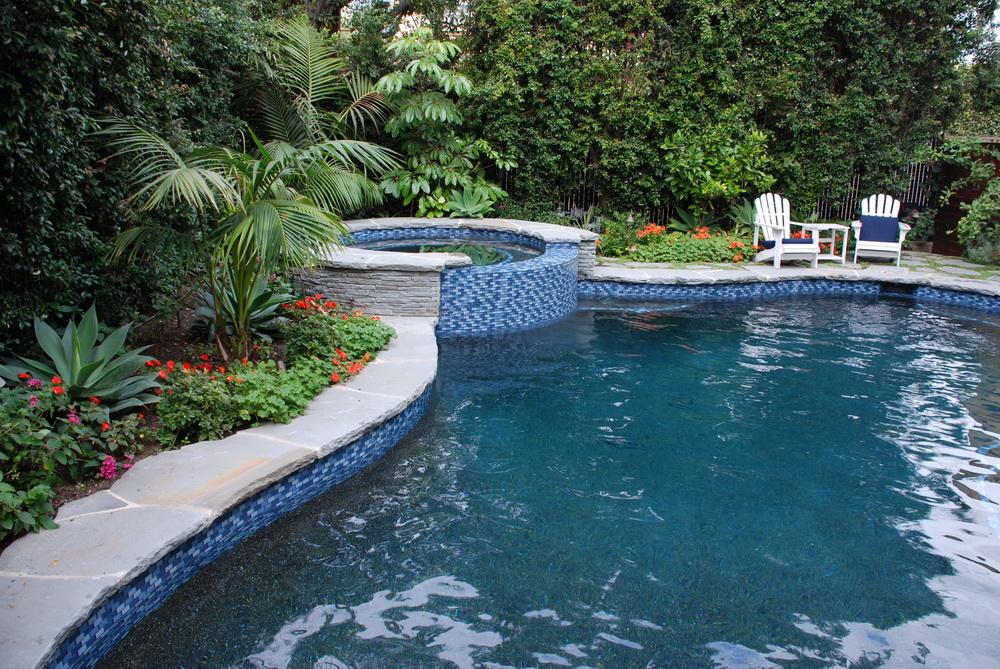 pools-08