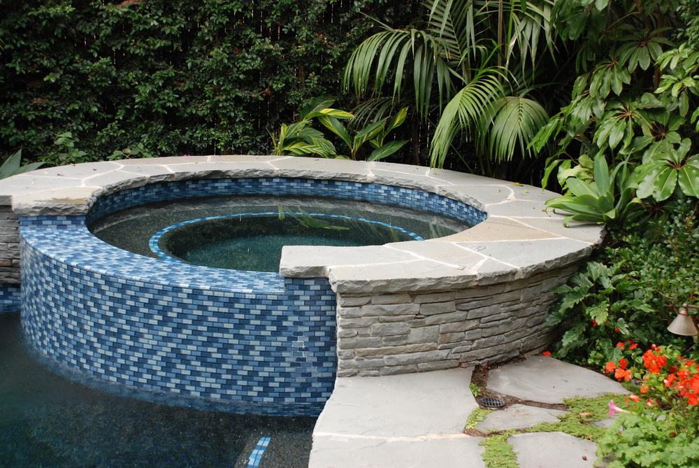 pools-09