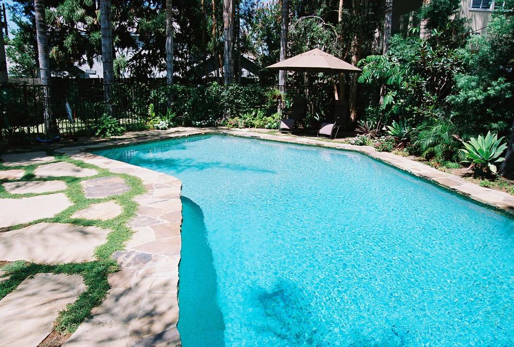 pools-12
