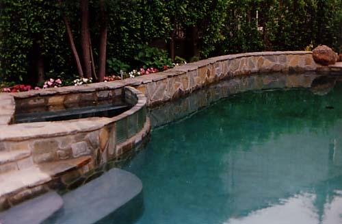 pools-14