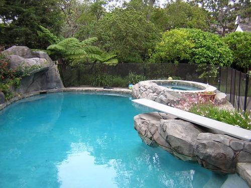 pools-17