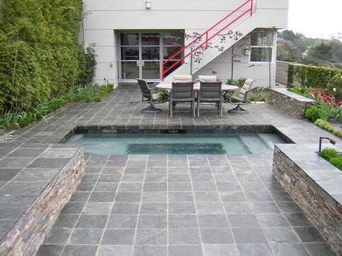 pools-21