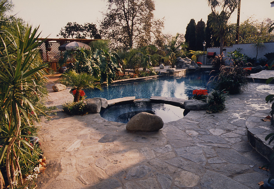 pools-29